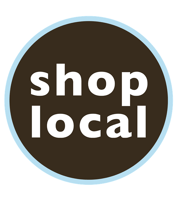 Contact Local Businesses