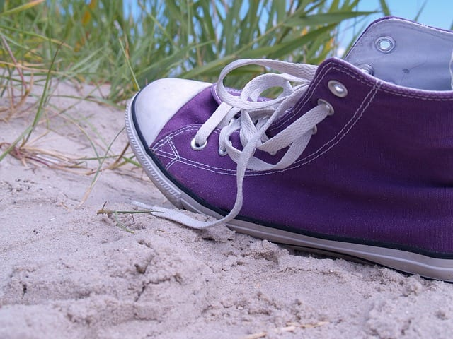 Shoestring Promotions For Your Home-Based Business –
