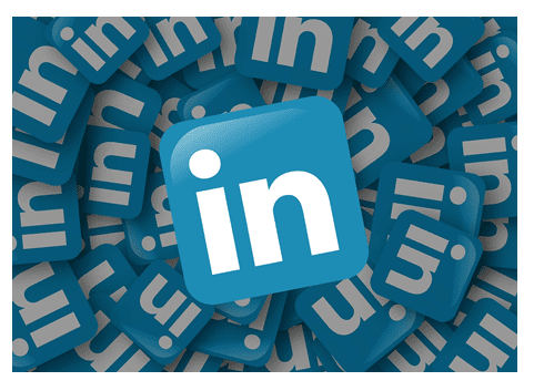 3 Steps to Getting Started With LinkedIn