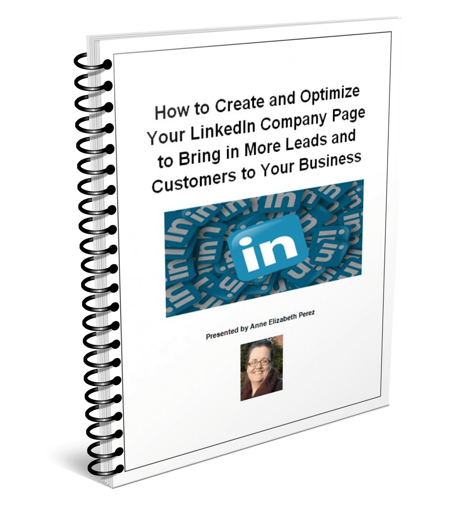 How to Create and Optimize Your LinkedIn company page