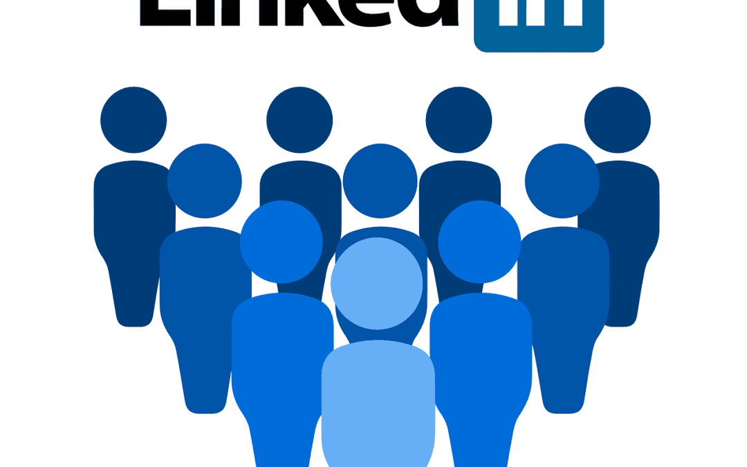 5 Things You Won't See Me Do on LinkedIn