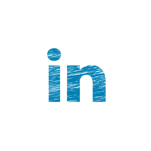 Why Your Business Should Have A Solid Presence On LinkedIn