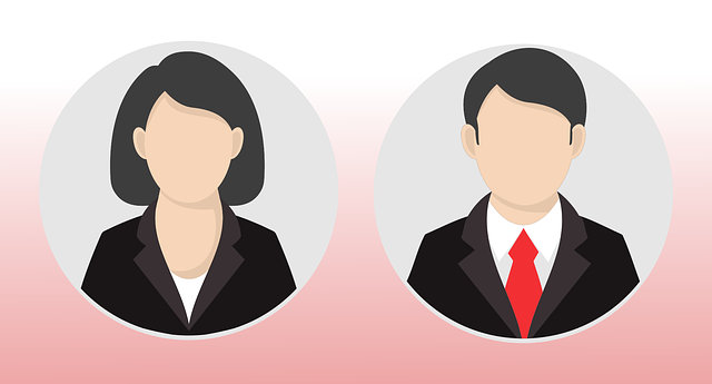 4 Tips for an Impressive Profile Picture