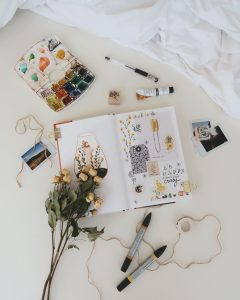 How to Know Whether Your Vision Board Will Work