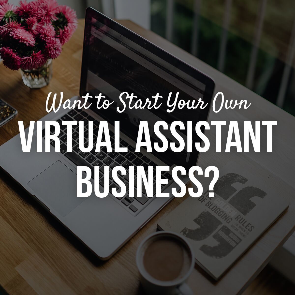 how to start a VA business Pros and Cons