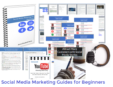social-media-marketing-guides