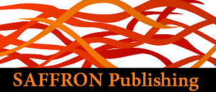 Saffron Publishing Courses